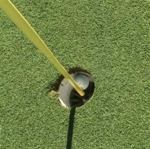 718 Ap2 vs  Ap3 vs  TMB 3 iron - Golf Clubs - Team Titleist