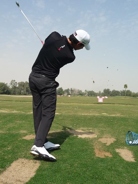 clubmasters optics  qatar masters